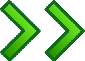 pngmedium-green-double-arrows-set-1-12266.png