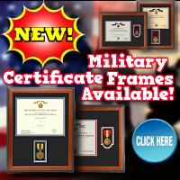 new-military-cert-frames200x200.png