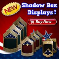 newshadowboxbanner200-x-200.png